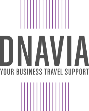 your travel support