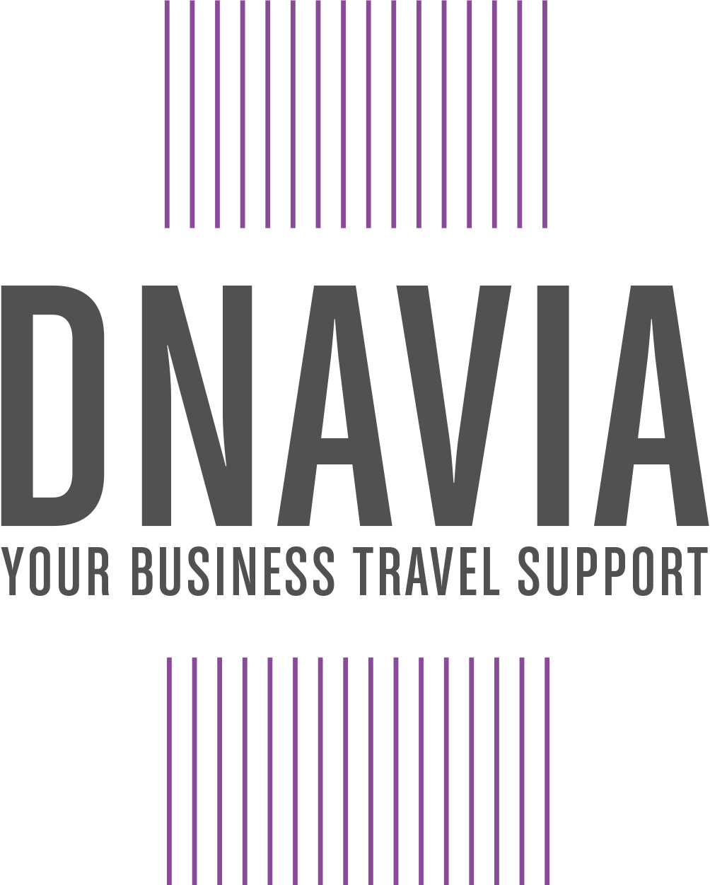 Your Business Travel Support